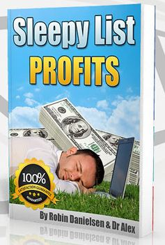 sleepy list profits-yvonnelyon-com-wso